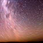 STARTRAIL