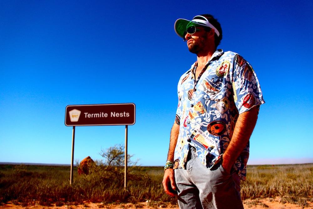 13 000 Kilometers Of Western Australia Travel Blog